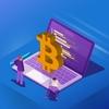 bitFlyerからBitMEXへの入金(送金)方法【BitMEX(ビットメックス)】
