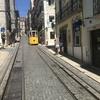 ポルトガル旅行記2019 旅行を終えて