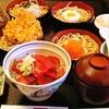 【オススメ5店】富士宮(静岡)にある割烹が人気のお店