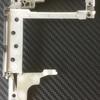 ThinkPad E430 ヒンジぐらつき修理+キーボードベゼル交換(実践編 -完了)