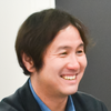 全人類プログラマー化計画発動