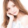 【乃木坂46】 白石麻衣の可愛すぎる画像まとめ!