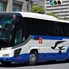 中国JRバス 641-0952