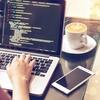 【初心者〜中上級者向け】JavaScriptの学習サービスと書籍27選