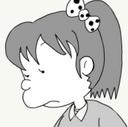 恋愛体質ちゃんの妄想夢日記