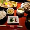 小魚阿も珍 川口店 と カラオケ