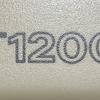 TOSHIBA T1200 メンテナンスその1