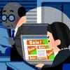 ブログ×アフィリエイトで副業を成功させるたった一つの方法とは?