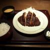 【雑記】 横浜と名古屋に日帰り出張
