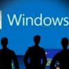 コンピュータはWINDOWS 10をアップグレードした後に、必ずする4項の最適化を行うと、 少なくとも20%の運転速度を上げます。
