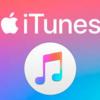 『iTunes』の『このiPhoneに接続できませんでした』の原因、対処法!【スマホ、pc、理由】