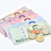 【タイの雇用について】給与はいくらが妥当?タイ人社員の給与相場を職種別に解説してみました。