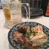 川崎でせんべろ昼飲みを実践。飲んで回った居酒屋4軒を紹介。