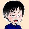 【イラスト依頼】ココナラを使ってアイコンを描いてもらった!
