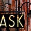 【使う場面マジ多し】アドバイスの際に使える英語表現14選