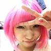 バンドマンを鮮やかに!夏に向けてマニックパニック?!ピンク髪の維持の仕方。