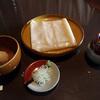 麺処酒処ふる川 暮六つ 相生店