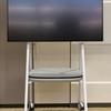 Surface Hub 2S を初代と比べてみました!