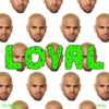 Chris Brown - Loyal (Explicit) ft. Lil Wayne, Tyga 歌詞和訳