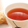 紅茶のシャンパン!上質で芳醇な味が楽しめる【LUPICIA ダージリン・ザ・セカンドフラッシュ】