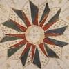 「ヴォイニッチ魔術の実践」ソルフェジオ・トーンズ