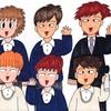 私立俊徳中学校・高校
