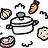 【2019】鍋の素おすすめランキングin我が家~