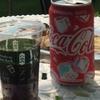 飲んだ後の空き缶が数万円に変わることがある。