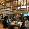 栃木県小山市にある医療法人あいから依頼されて「アドラー心理学に基づく コミュニケーションと対人支援」と題して5時間のワークショップを開きました。
