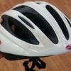 ロードバイク&クロスバイク 誰がなんと言おうとヘルメットはかぶりたい! なければ死んでいました