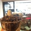 良質なコーヒーを選ぶ事をオススメ!発ガン性との関係