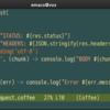 gnome2, tty-dark, aliceblueを Emacs24の theme対応しました