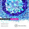 Mercedes-Benz Mixed Tape 'Vision Pearl'