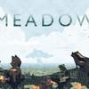 【動物・お散歩・雰囲気ゲー】Meadow