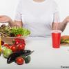 職場で不健康食の人の正体は?