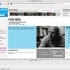 フランス国立視聴覚研究所(INA)がネット公開した番組10万本の衝撃