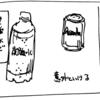 ビールの代わりに炭酸水