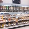 ニュージーランドのスーパーマーケットで量り売りに挑戦してみよう!