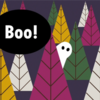 Boo!が面白いので紹介したい