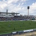武岡台高校サッカー部のブログ