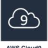 AWS での作業用に Cloud9 を活用する
