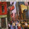 Pat Metheny with Christian McBride & Antonio Sanchez - Day Trip