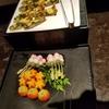 東京マリオットホテル宿泊記① ベストレートに初めて成功
