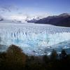 4.12 氷河の上で氷河を使ったウィスキーオンザロック…