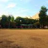 ★野崎公園