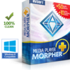Media Player Morpher PLUS: What Should You Know?