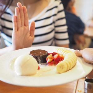そのダイエット間違いかも!? 「食べてないのに痩せない」本当の理由