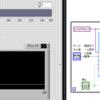 DACを自作する / 電圧源によるR-2R方式 / LabVIEWで制御する