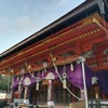 【京都で初詣2020】京都ブロガー厳選!おすすめ神社&寺7選