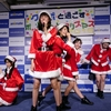 12/15 CROWN POP 新宿アニメイト まさかのオリジナル曲披露ワロタ